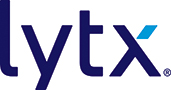LYTX Active Vision  logo