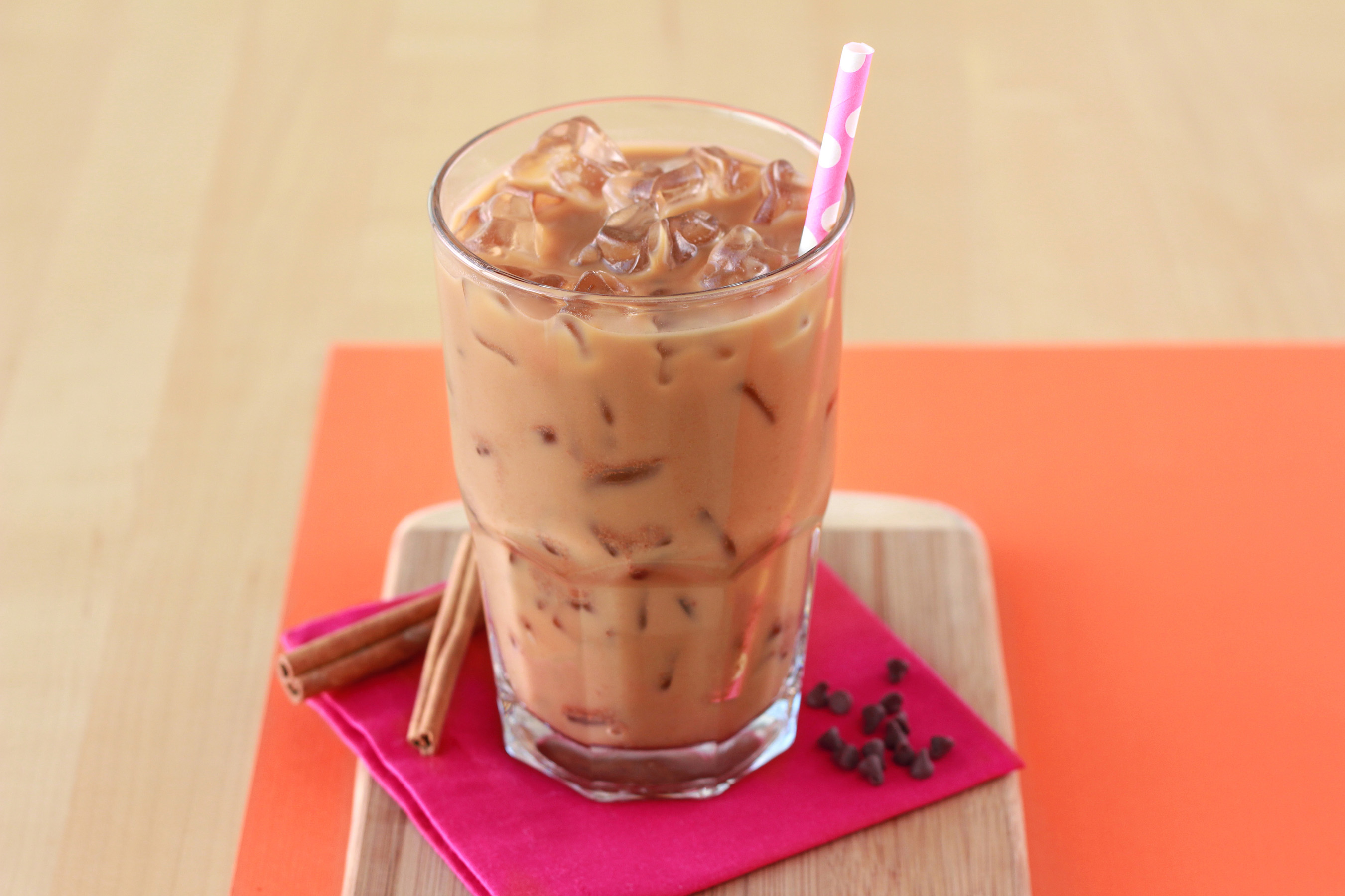DUNKIN' DONUTS® BAGGED COFFEE AND HUNGRY GIRL TEAM UP FOR ...