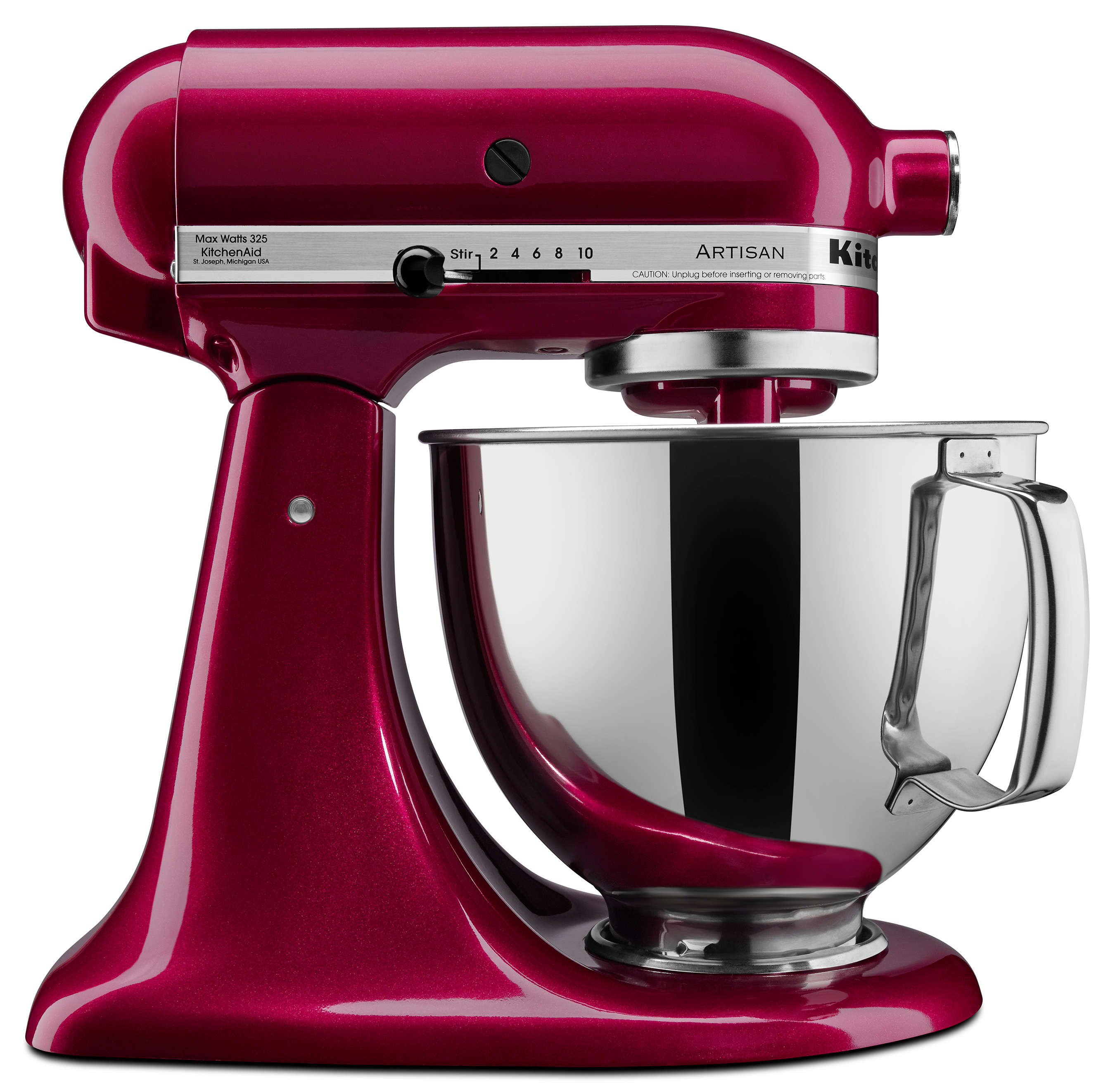 stand mixer gifts from kitchenaid. Black Bedroom Furniture Sets. Home Design Ideas