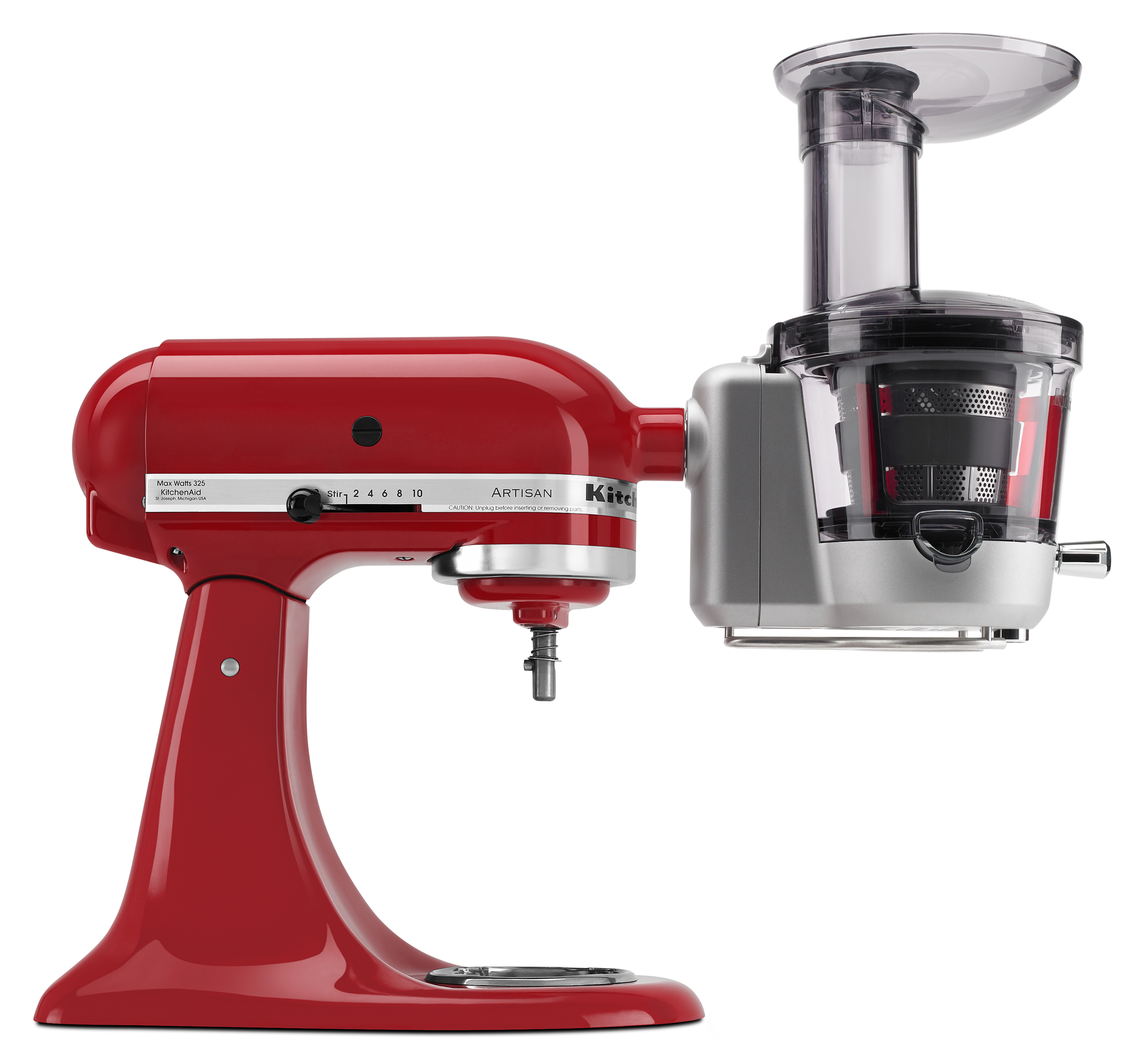 Stand mixer gifts from kitchenaid for Kitchenaid stand mixer
