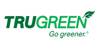 publicis hawkeye helps trugreen own spring with social