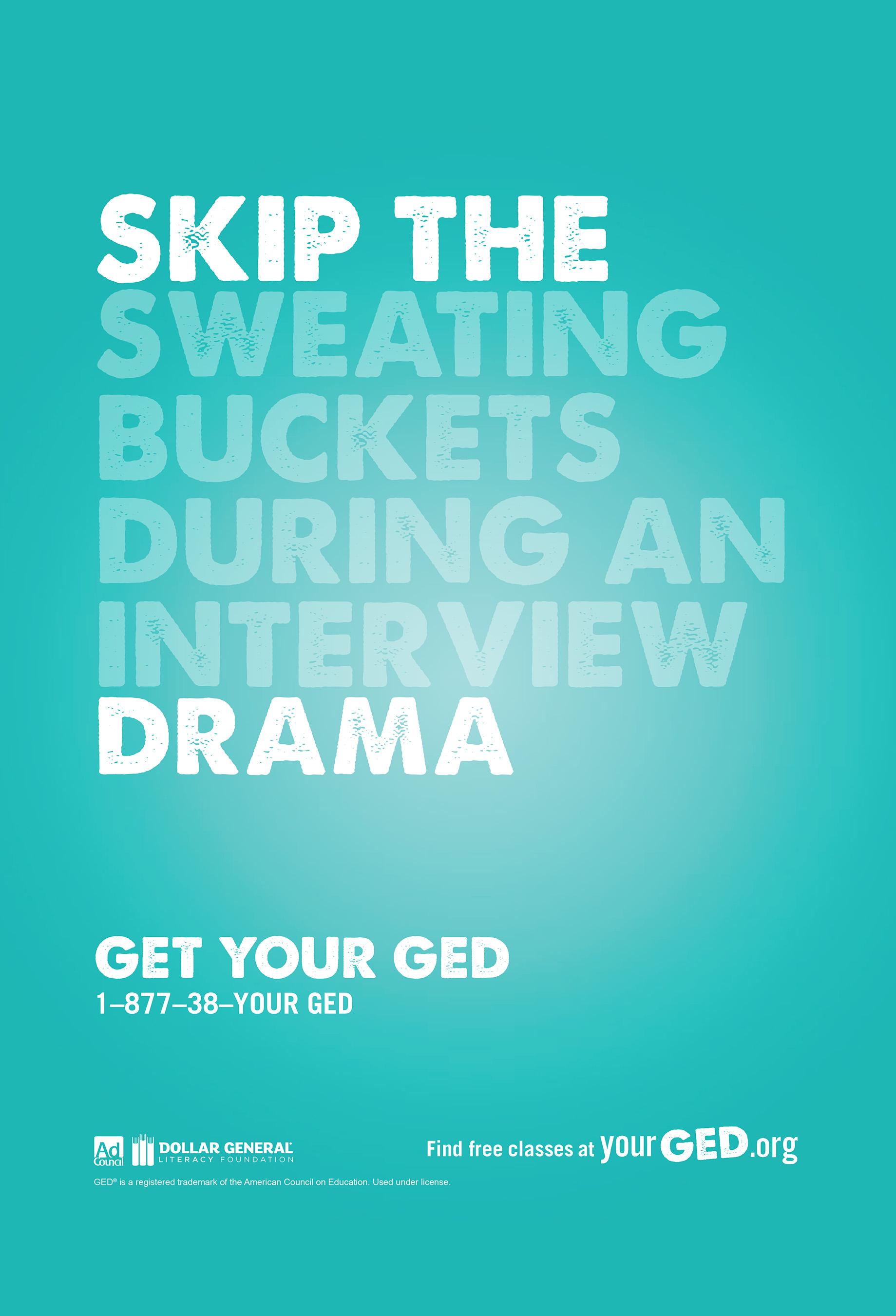 http://www.multivu.com/players/English/7292751-ad-council-dollar-general-literacy-foundation-encourage-young-adults-pursue-ged-diploma/gallery/image/43f49edd-ad53-4c20-9469-3bfaf1278ed8.HR.jpg