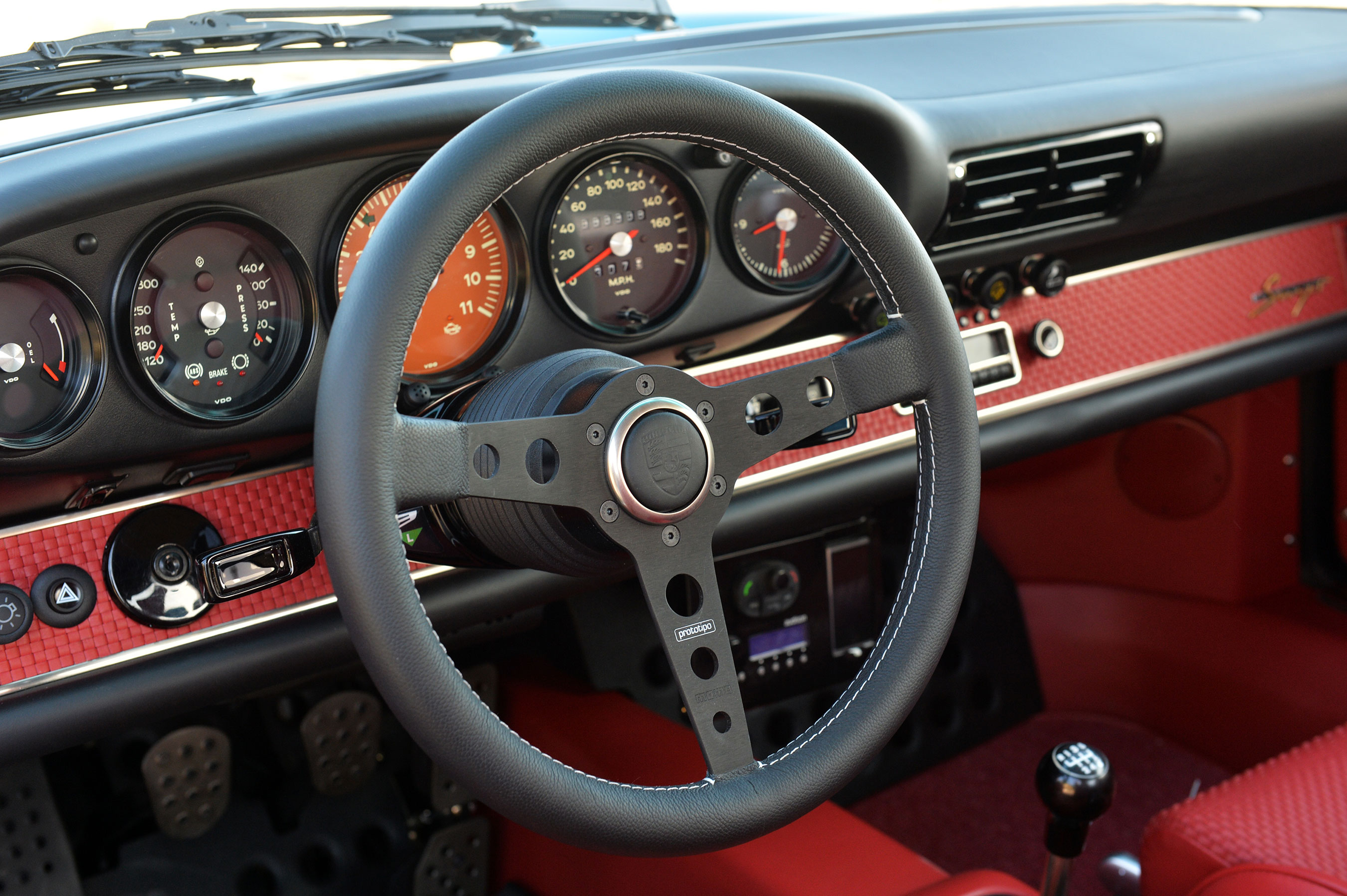 http://www.multivu.com/players/English/7294051-singer-vehicle-design-extreme-montery-car-week-new-luxurious-spor ...