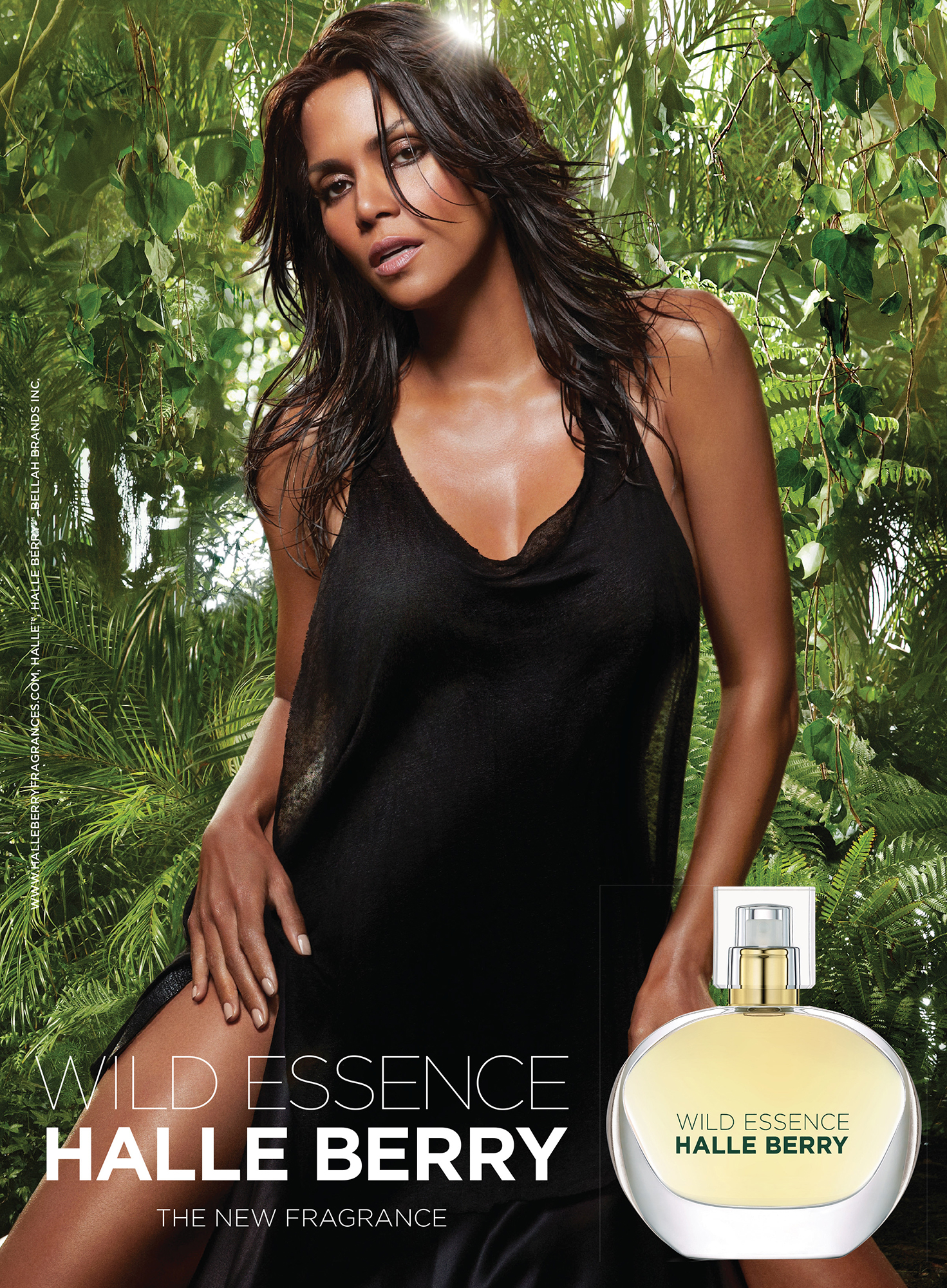 http://www.multivu.com/players/English/7296257-coty-new-women-fragrance-halle-berry-wild-essence/gallery/image/90f7b830-cd1c-4a37-b983-20317a70cc8a.HR.jpg