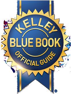 Kelley Blue Book 2015 Best Buy Awards