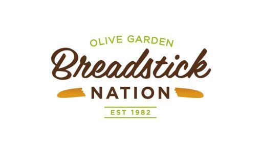 Olive garden breadstick sandwiches make their menu debut for Olive garden unlimited breadsticks