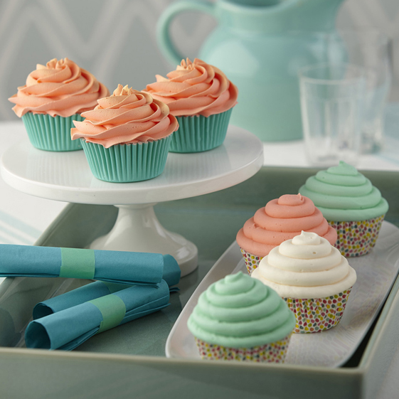 Sweeten your Cake Baking and Decorating Skills through Video