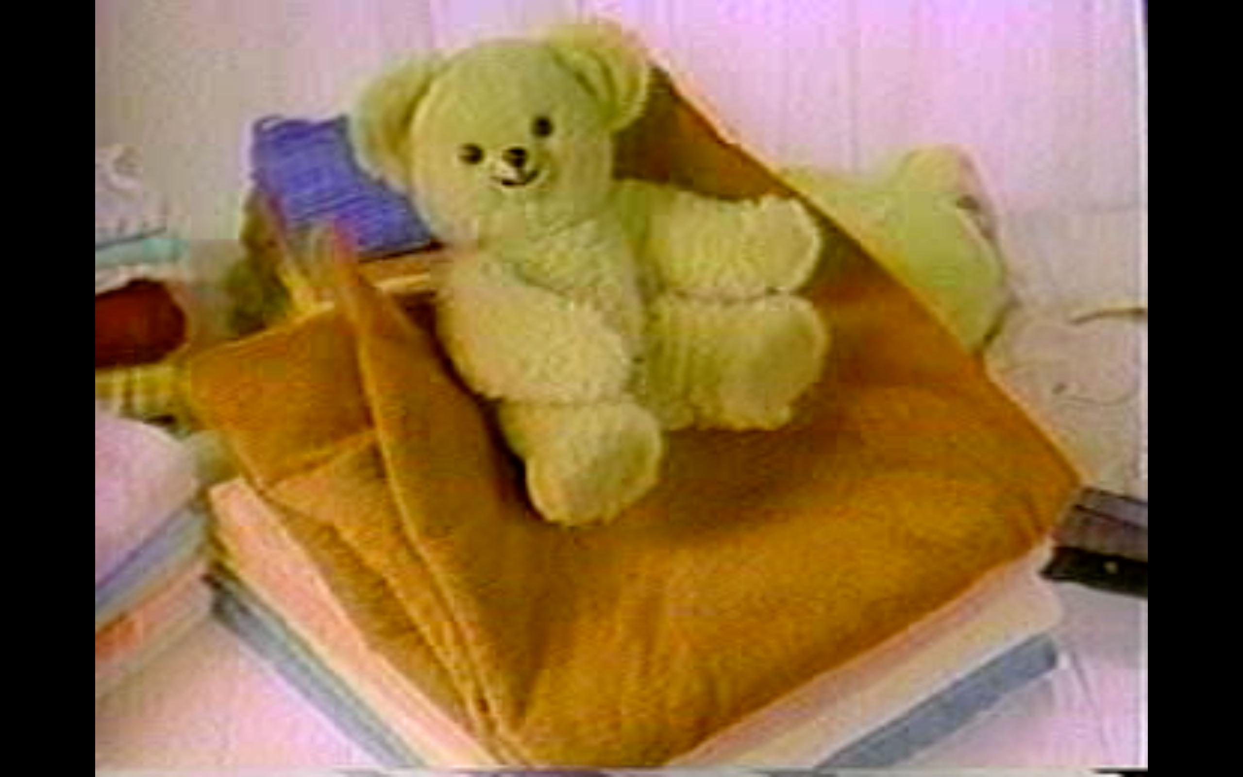 snuggle bear meme related keywords snuggle bear meme