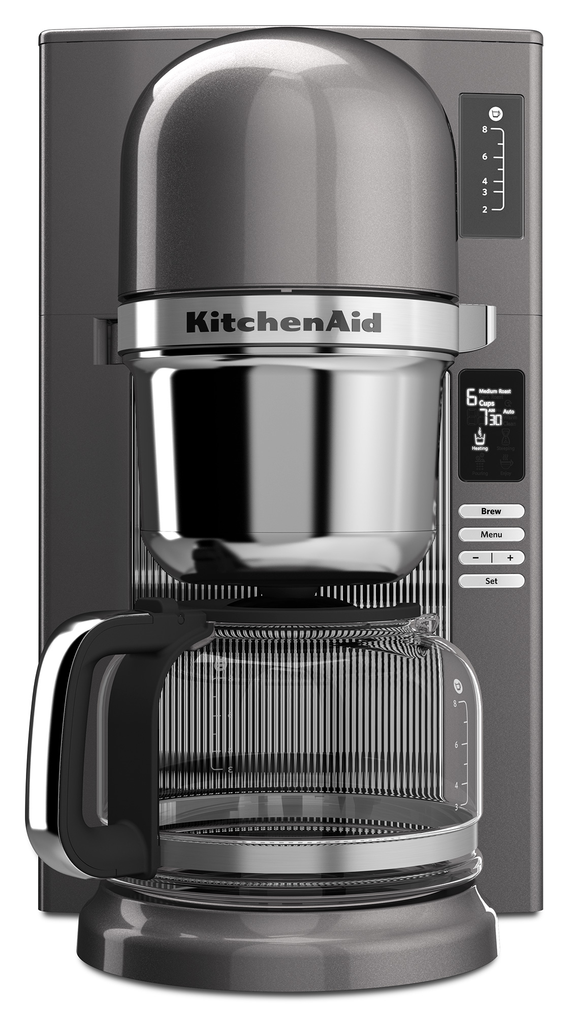 http://www.multivu.com/players/English/7315351-kitchenaid-new-high-performance-coffee-and-espresso-offerings/gallery/image/f91b6822-0462-4f7d-a33a-bb905909444a.HR.jpg