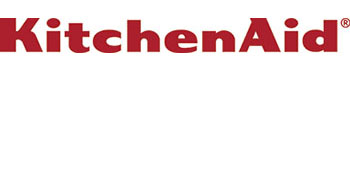 Kitchenaid Logo new high performance coffee offerings from kitchenaid