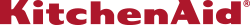 KitchenAid Launches Magnetic Drive Blender And New ...  Kitchenaid