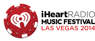 fourth annual iheartradio music festival is one for the