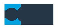 Orbis.org  logo