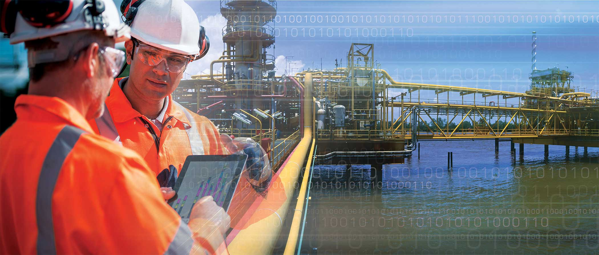http://www.multivu.com/players/English/7322551-new-honeywell-digital-suites-for-oil-and-gas-capture-data-more-efficiently/gallery/image/a11ac22e-d819-407a-8b72-4b3918f9e8e2.HR.jpg