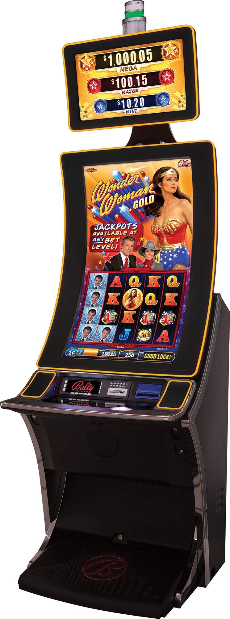 http://www.multivu.com/players/English/7322651-wonder-woman-lynda-carter-bally-technologies-exhibit-at-global-gaming-expo-sands-las-vegas/gallery/image/99ad80a5-f88a-4979-aa56-e13ff9c12d8e.HR.jpg
