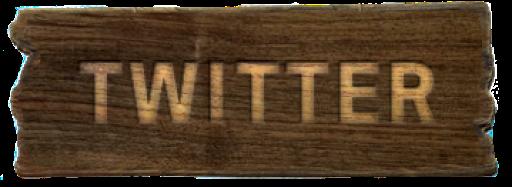 twitter header new