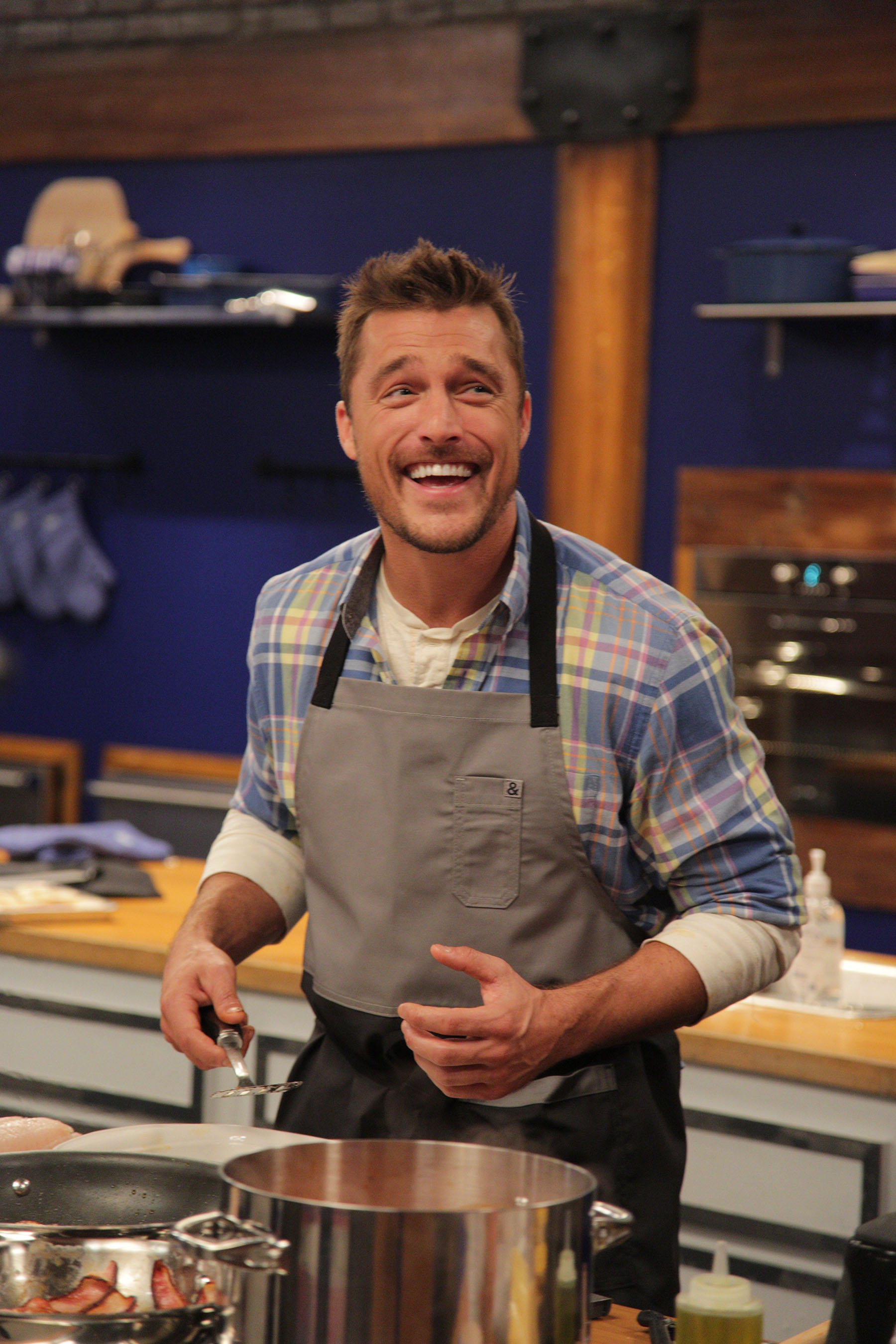 FOOD NETWORK Releases Season 16 of 'Worst Cooks in America ...