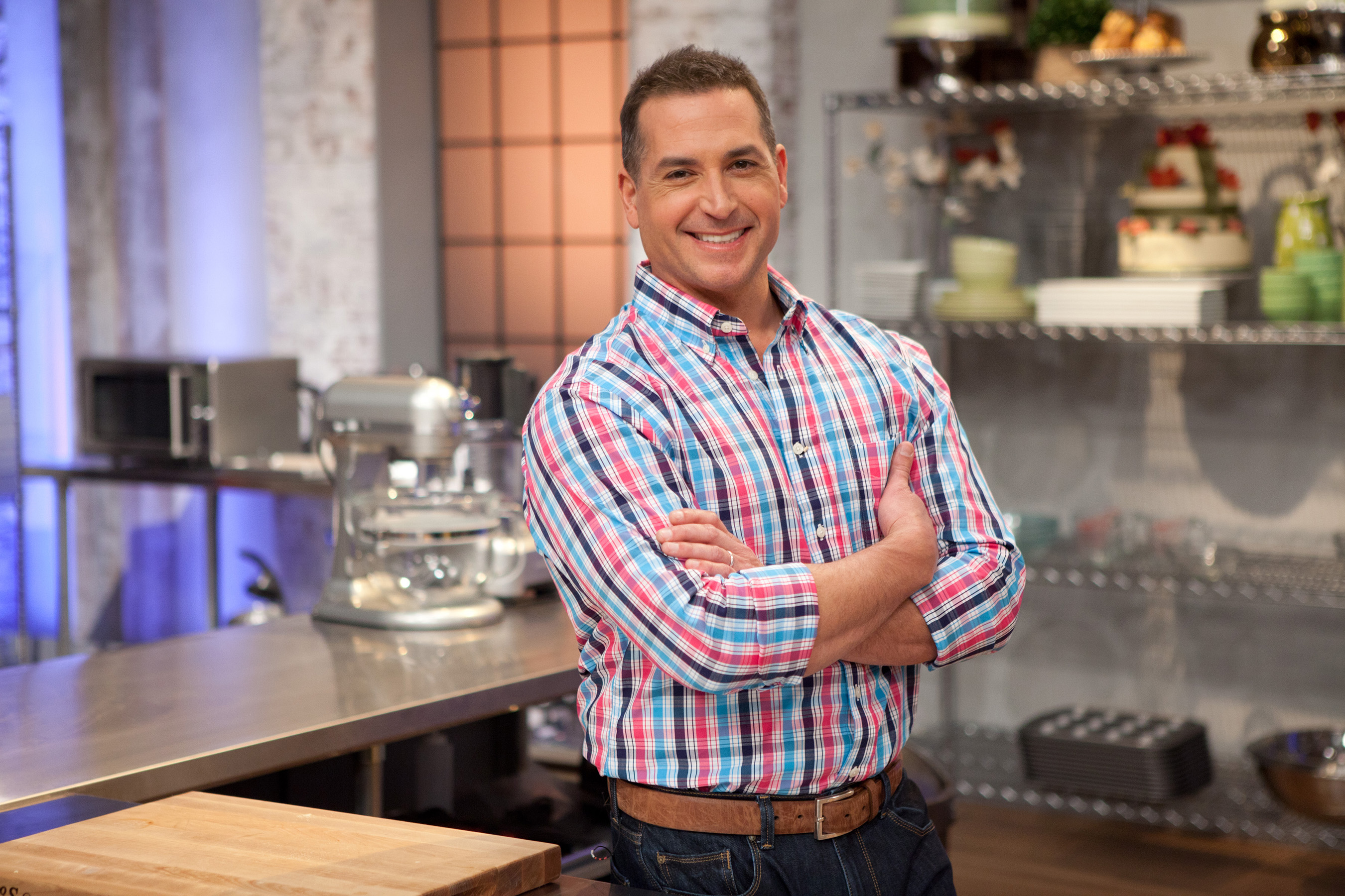 bobby deen shrimp and grits