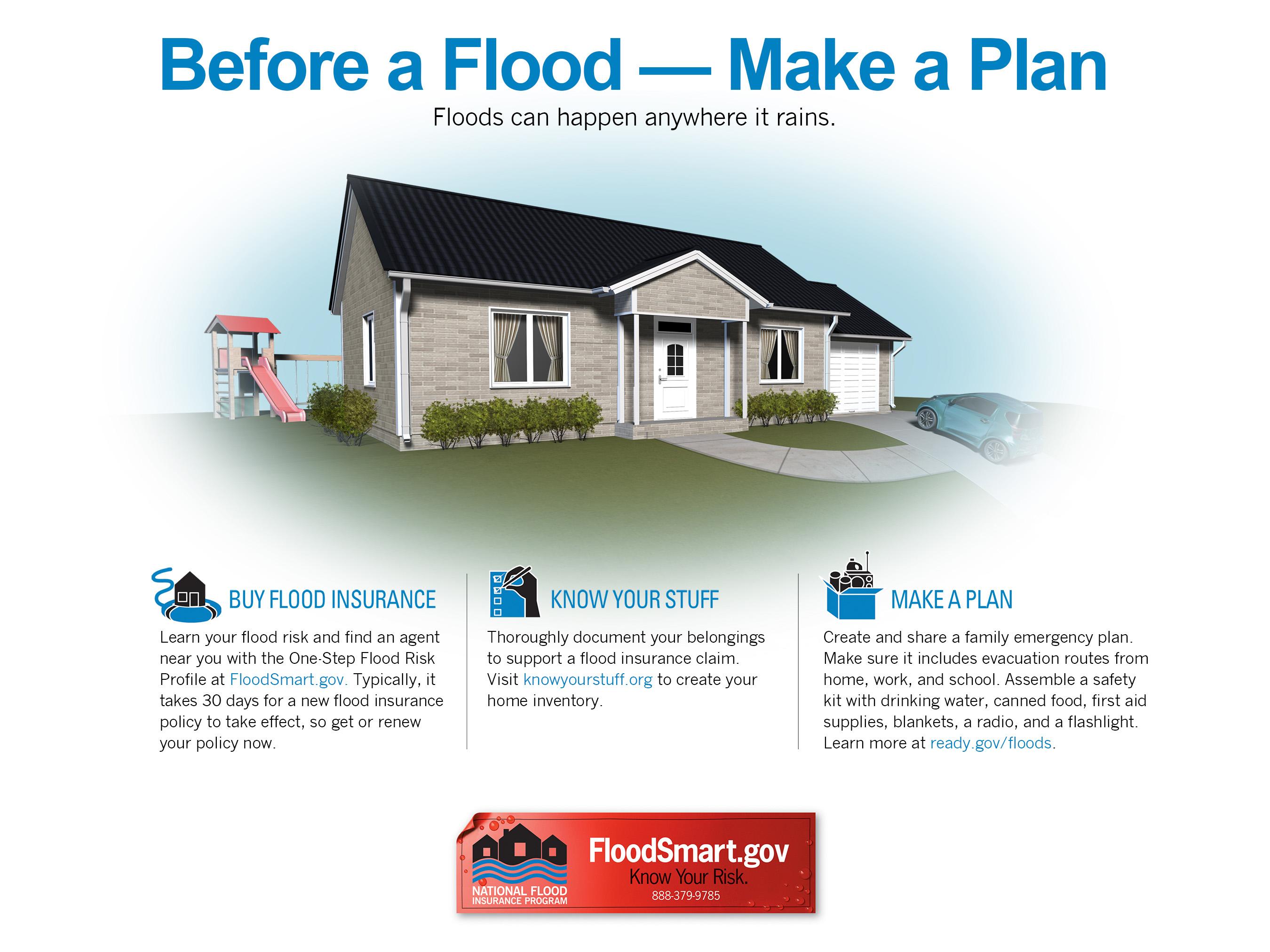 http://www.multivu.com/players/English/7338651-iii-weather-flood-insurance/gallery/image/059af342-88e6-40ac-9e50-46f47117c58d.HR.jpg