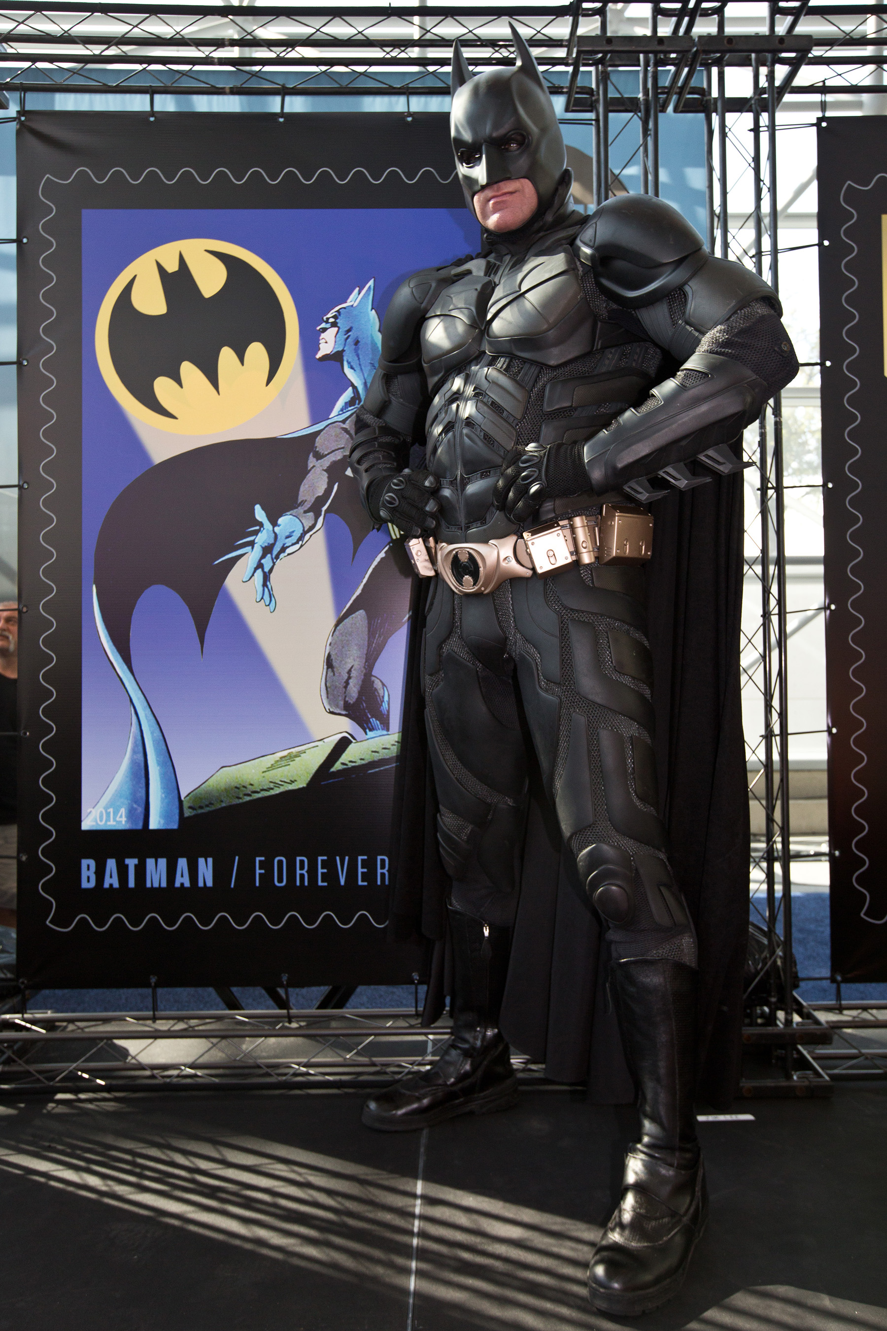 http://www.multivu.com/players/English/7343151-usps-forever-batman-stamp/gallery/image/d678db2e-b8c1-4f7c-a161-c1c9a458f9b0.HR.jpg