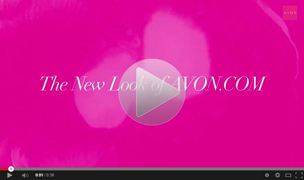 http://www.multivu.com/players/English/7343451-avon-redesigned-ecommerce-site-supports-representatives-improves-customer-access/gallery/image/040c8db4-dec5-4fb4-899b-9bc33dbd06db.HR.jpg