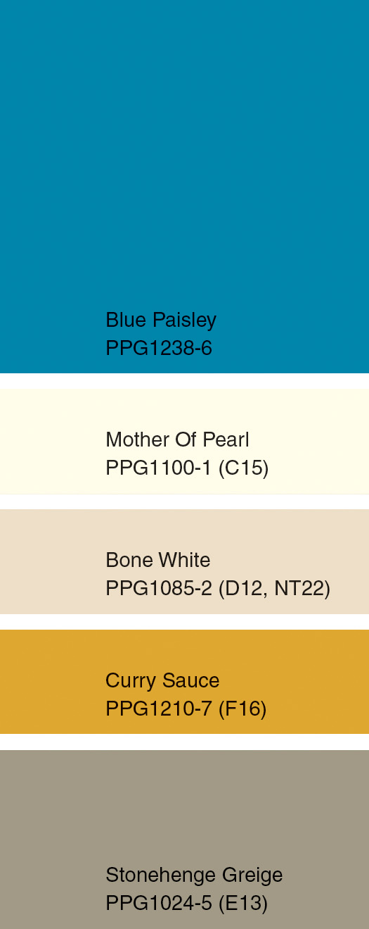 Ppg pittsburgh paints interior stain ask home design Paint color of the year