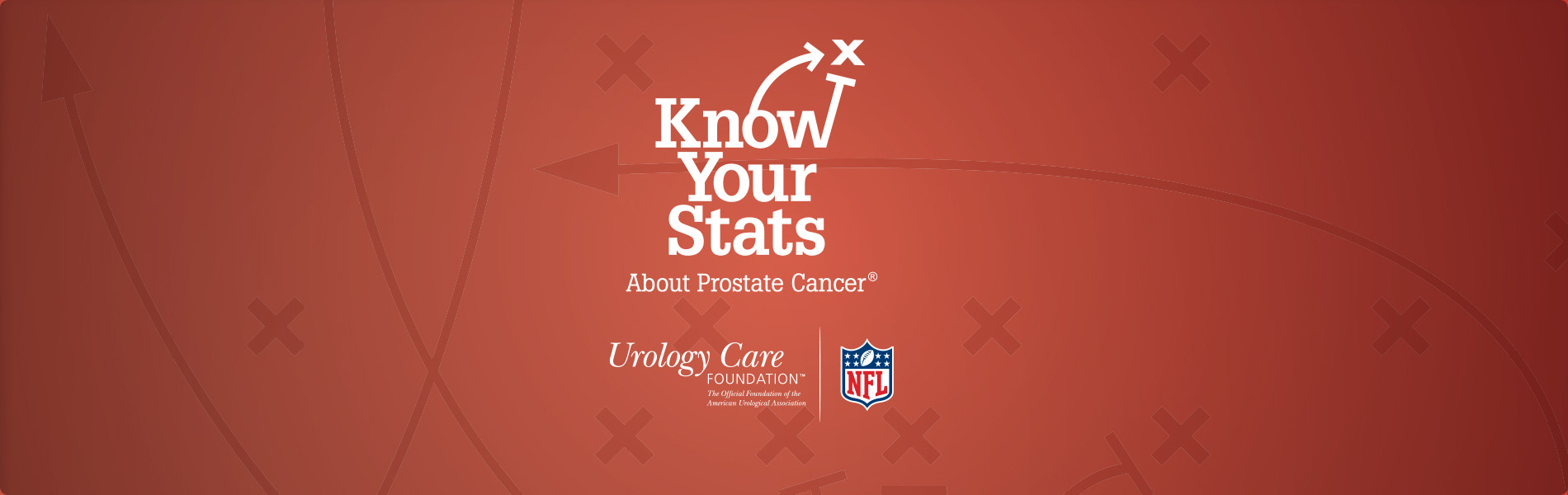 Urology Care Foundation and NFL Kick-Off Another Great