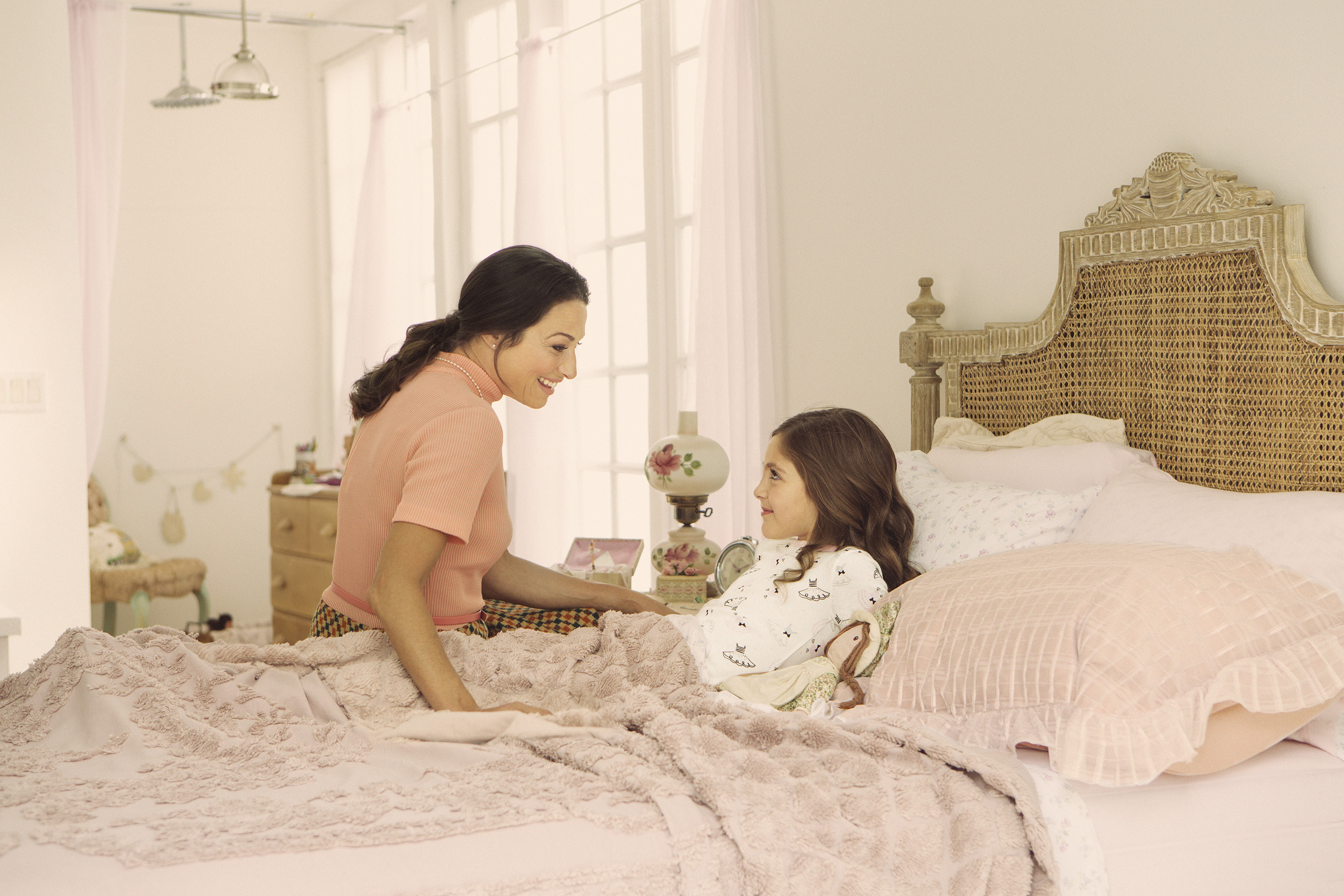 AARP Caregiver Identification Study