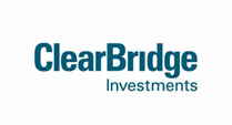 http://www.multivu.com/players/English/7371651-clearbridge-investments-encouraged-by-opportunities-in-global-small-cap-equity-markets/gallery/image/21336d4f-3808-4dc9-b5d6-24b6382a3d69.HR.jpg