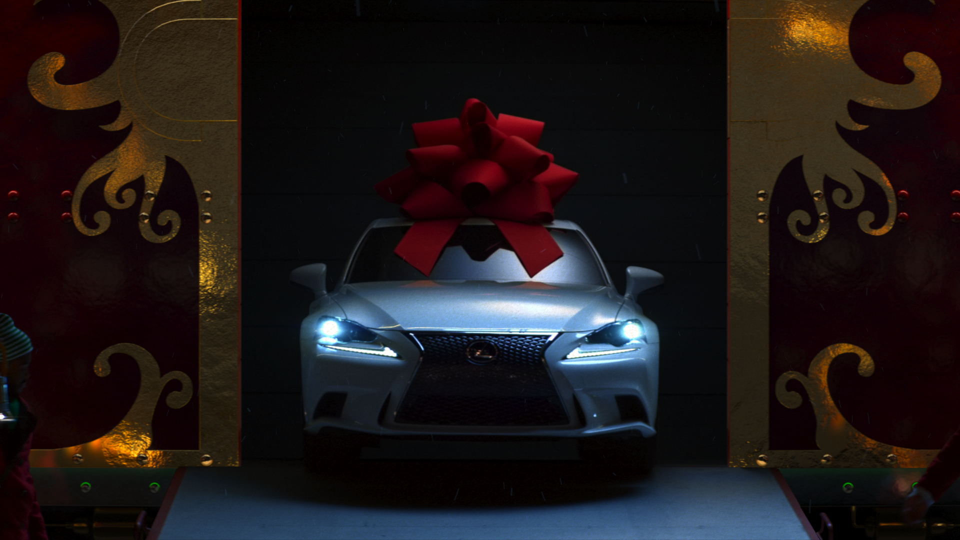 http://www.multivu.com/players/English/7371851-lexus-celebrates-holiday-magic-december-sales-event-campaign/gallery/image/275de2b1-a015-4de2-8670-ed68c09da4ae.HR.jpg