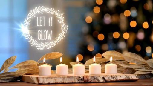 (OLD)JTV's 2015 Let It Glow Holiday Collection