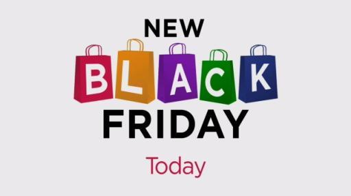 JTV 2015 Black Friday Promotions