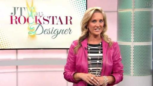(OLD)Take a Behind the Scenes Look at JTV's Rock Star Designer Contest