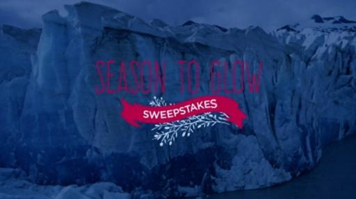 (OLD)JTV Holiday Sweepstakes