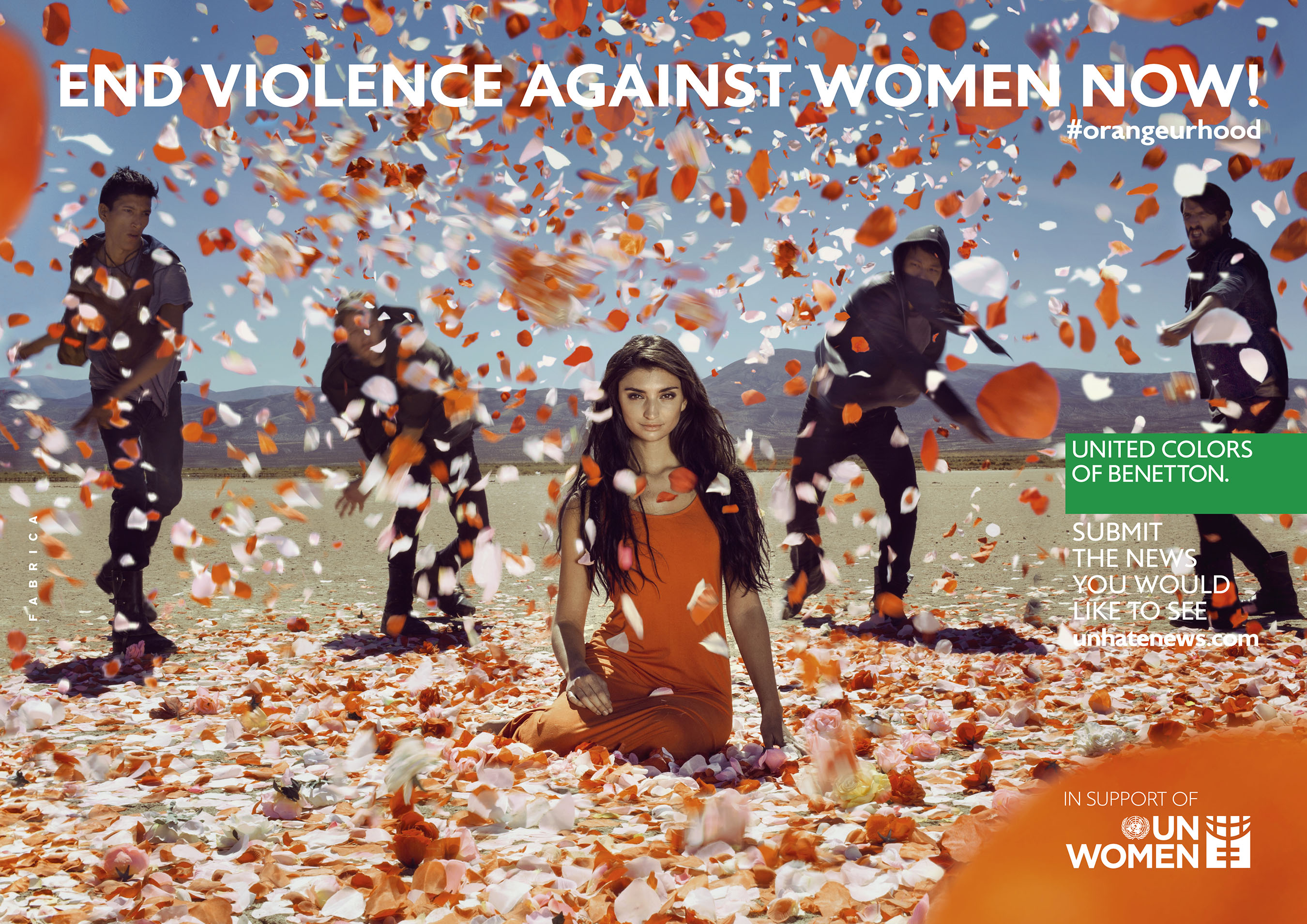 ending violence against women in nepal Sixty-four per cent of nepali women are victims of domestic and  figures about  violence against women in both india and nepal show a tragic picture  white  house to stop beijing's imperialist policy in the south china sea.