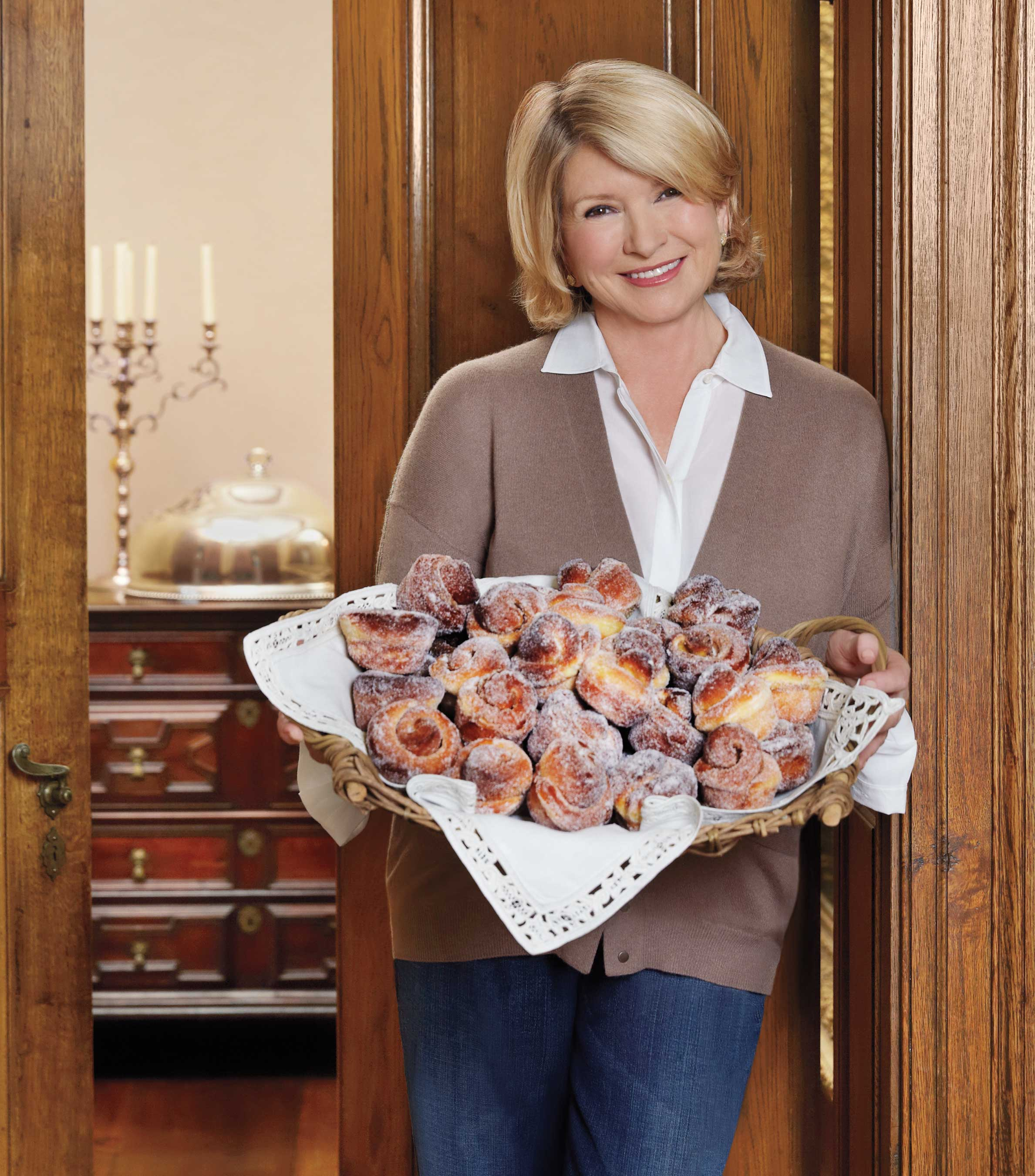 http://www.multivu.com/players/English/7396451-martha-stewart-offers-ideas-inspirations-products-for-festive-2014-holiday-season/gallery/image/28474e57-5fcb-4006-88c9-23001e985178.HR.jpg