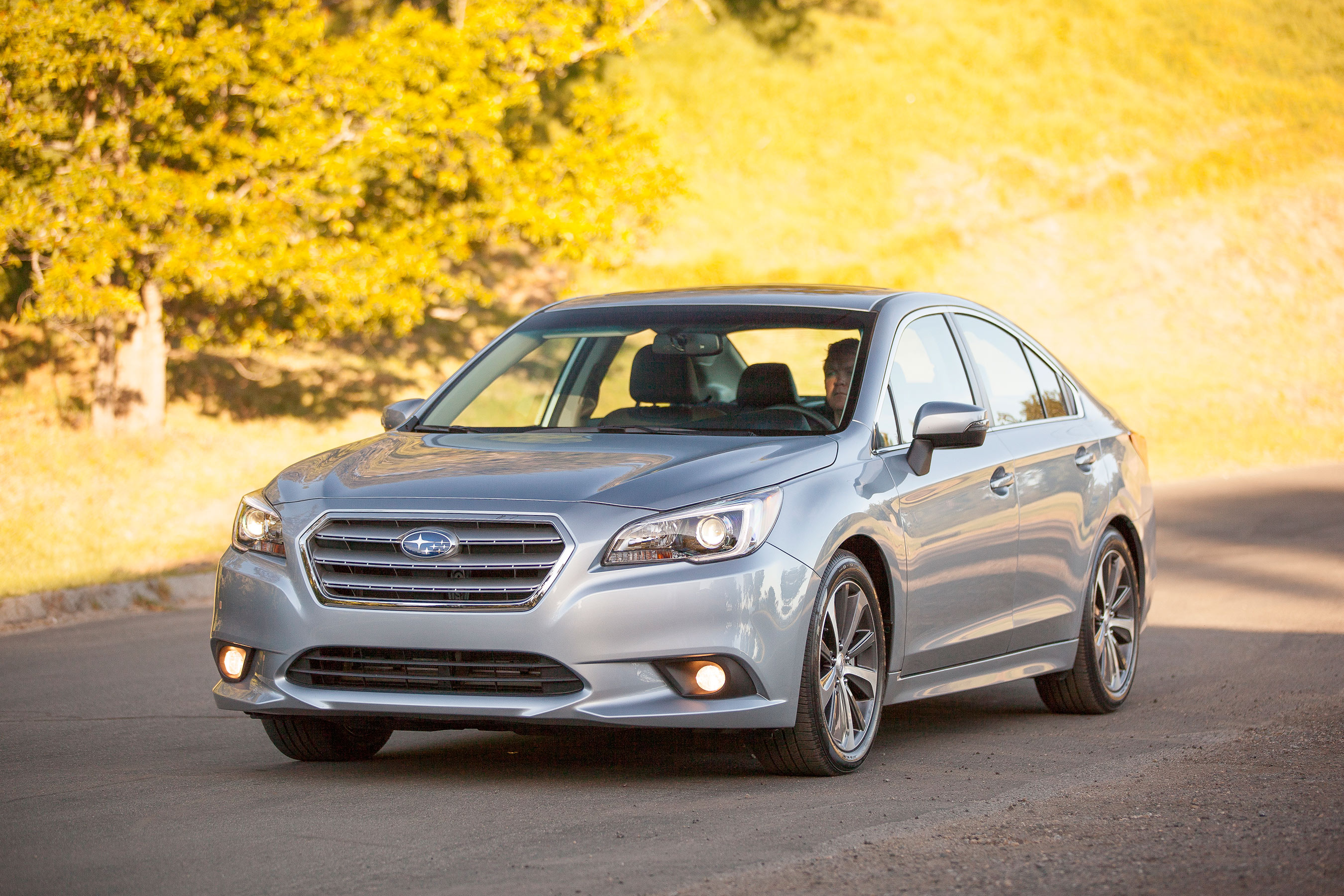2015 Best Resale Value Award Winners Announced By Kelley Blue Book ...