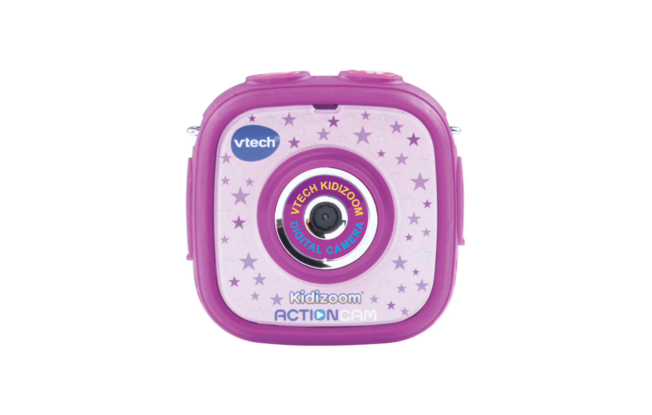 kidizoom action cam has everything kids need to capture. Black Bedroom Furniture Sets. Home Design Ideas
