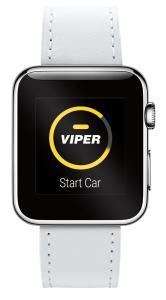 viper app will remotely start lock and unlock car. Black Bedroom Furniture Sets. Home Design Ideas