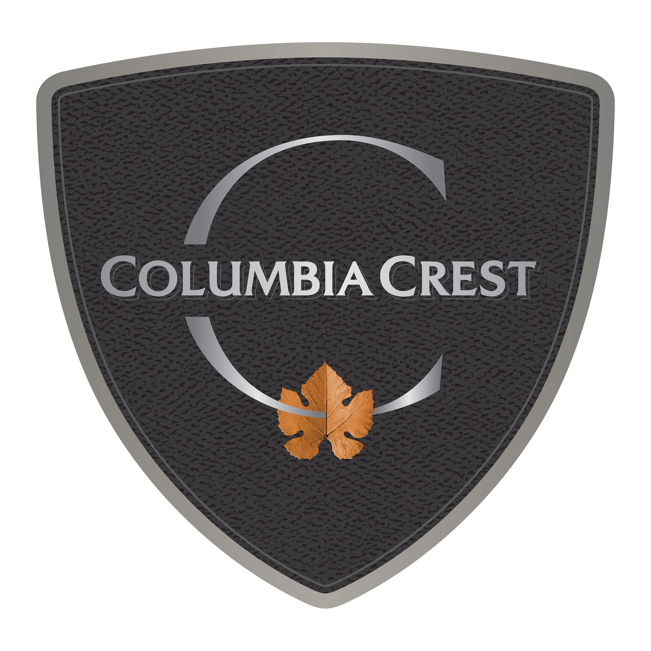 Founded in 1983, Columbia Crest is dedicated to celebrating the rich heritage of Washington winemaking
