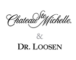 Chateau Ste. Michelle logo