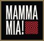 Mamma Mia Wines logo