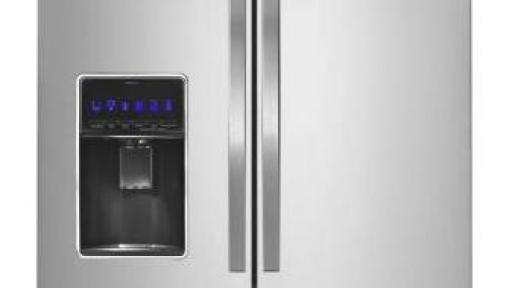 Whirlpool Brand Imagines Smart Homes With A Conscience At