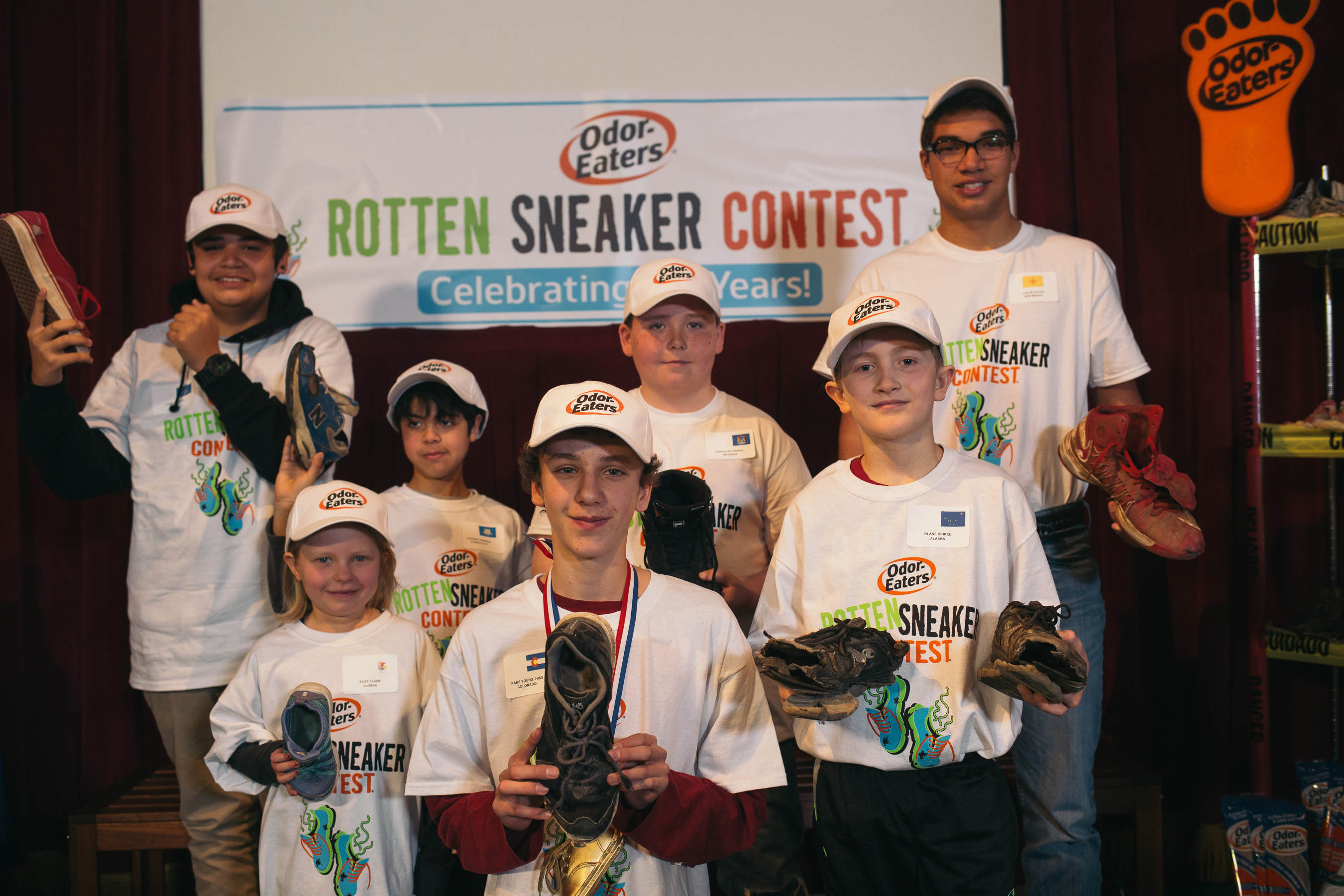 http://www.multivu.com/players/English/7412551-40th-odor-eaters-rotten-sneaker-contest/gallery/image/ac7a4423-7321-4a48-b693-fe5911c57004.HR.jpg