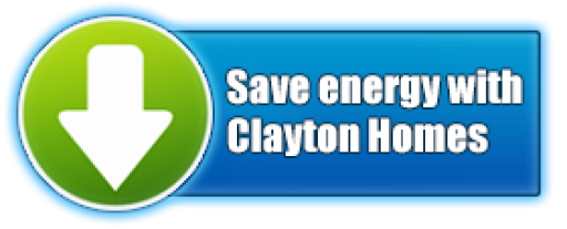 Save energy with Clayton Homes button