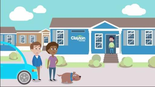 Meet Clayton Homes