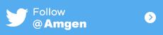 Amgen on Twitter