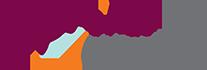 Kyprolis logo
