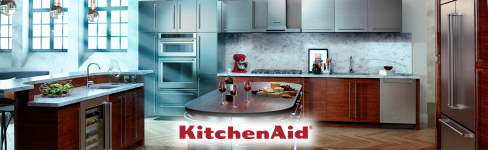 New Black Stainless Steel from KitchenAid: A Warm Take on ... on black smeg, black ge, black paula deen, black apple, black hp, black samsung, black whirlpool, black microsoft, black pfaltzgraff, black aga, black gibson, black lg, black tupperware, black estate,