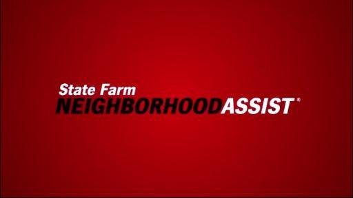 Join State Farm Neighborhood Assist to help improve neighborhoods with a $25k grant